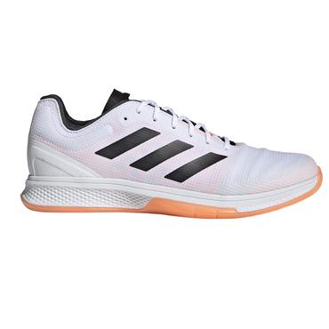 COUNTERBLAST BOUNCE HERREN Adidas, weiss