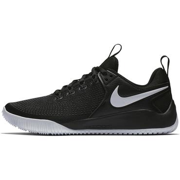 HYPERACE 2 DAMEN Nike, schwarz