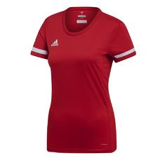 30% auf den adidas Tiro 19 Damen Trikotsatz • Sporttrikot