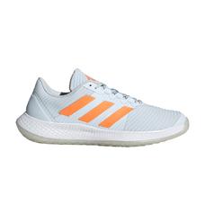 adidas Force Bounce 2020 schwarz Indoorschuhe Herren
